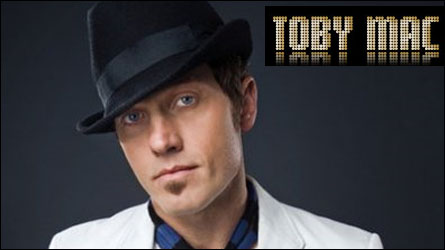 tobymac-made-to-love.jpg