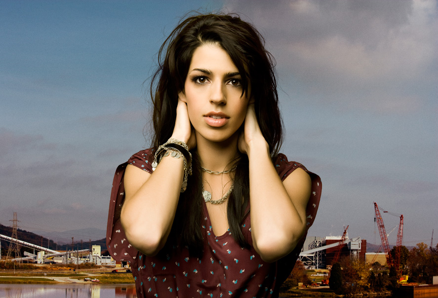brooke-fraser-Better