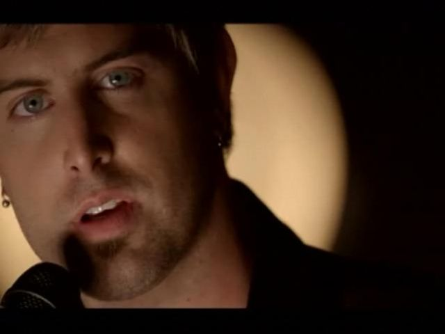 JEREMY CAMP – TAKE MY LIFE (DOVE AWARDS)