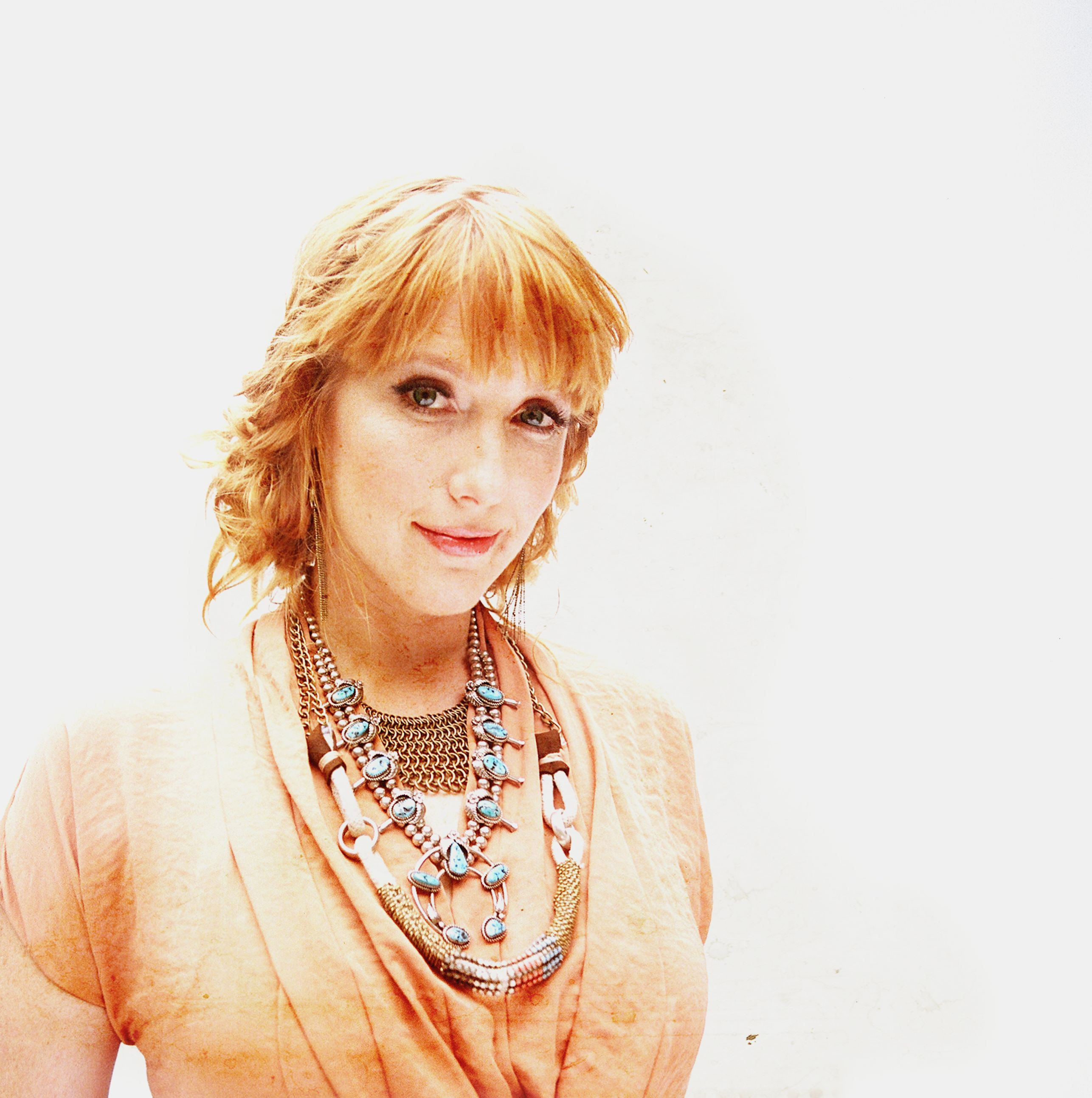 LEIGH NASH – ANGEL TONIGHT ÁNGEL ESTA NOCHE