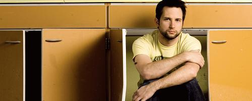 Brandon-Heath-Give-Me-Your-Eyes