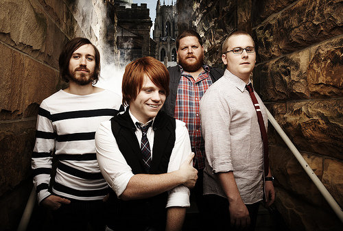 Leeland-Beginning-And-The-End