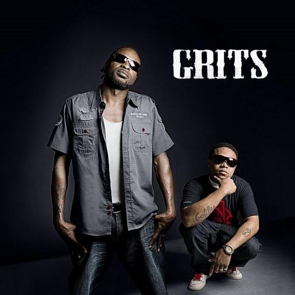 Grits-Here-We-Go