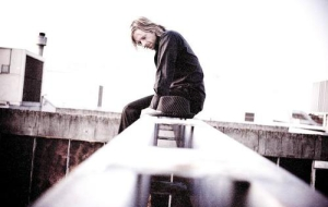 "Jon Foreman – ""White As Snow""  [Blanco Como La Nieve]"