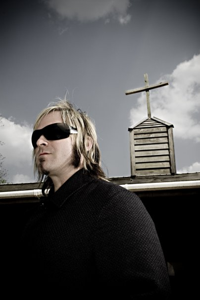 "Kevin Max - ""When He Returns"" [Cuando Él regrese]"