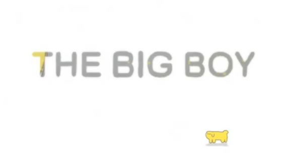 the-big-boy-corto-de-animacion