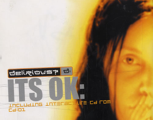 Delirious? – It's Ok (subtitulado español)