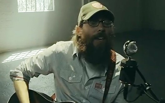 David Crowder Band - After All [Después De Todo]