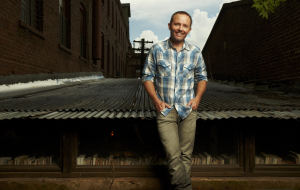 Chris Tomlin – Gods Great Dance Floor [En La Gran Pista De Baile De Dios]