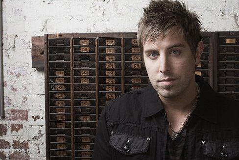 "Jeremy Camp – ""Breaking My Fall"" [Interrumpiendo Mi Caída]"
