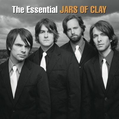 Jars of Clay - Love Song For A Savior [Una Canción De Amor Para Un Salvador]