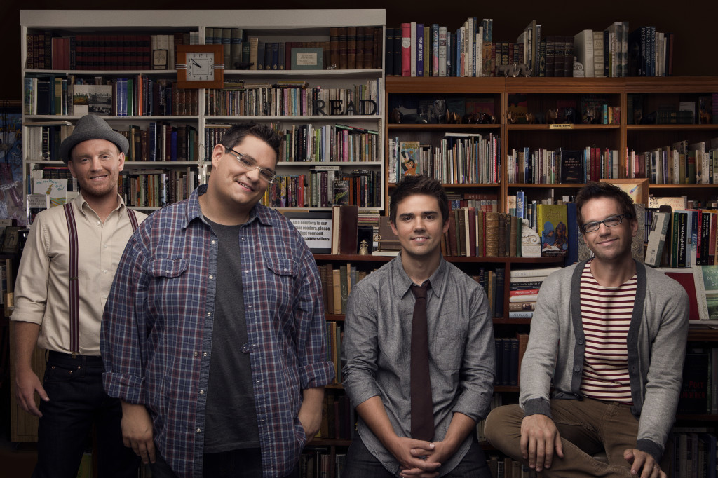 Sidewalk Prophets - Help Me Find It Ayudame a Encontrarlo
