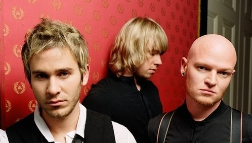Lifehouse, Only You, Solo Tú,