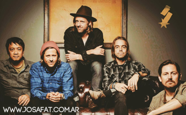 Switchfoot – Let That Be Enough [Que Sea Lo Suficiente] Versión 29
