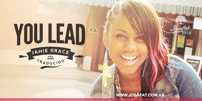 Jamie-Grace---You-Lead