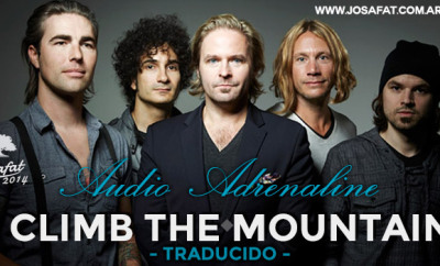 Audio-Adrenaline---I-Climb-the-Mountain
