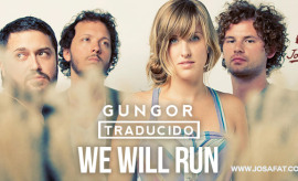 Gungor---We-Will-Run