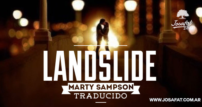 Marty-Sampson---Landslide‏