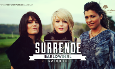Barlow-Girl-Surrender