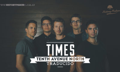 Tenth-Avenue-North-Times