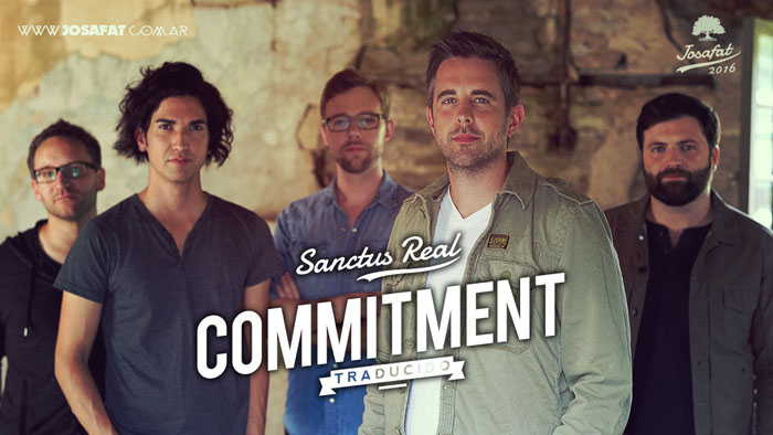 sanctus-real-commitment-compromiso