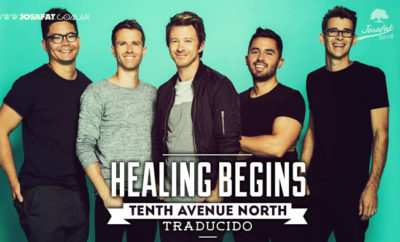 tenth-avenue-north-strong-enough-to-save-suficientemente-fuerte-para-salvarte
